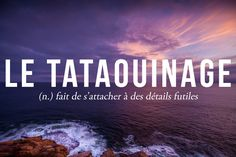 18 expressions à s'approprier des Québécois Expression Quebecoise, Becoming A Writer, Culture, Funny Memes, Parenting, Cool Stuff, Words, Instagram Posts, Happy Friends