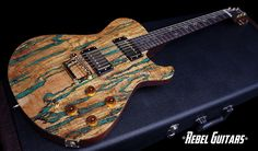 Knaggs-Spalted-Kenai-Guitar