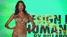 2012 Billabong Design For Humanity fashion, music, art event by Billabong Girls. http://designforhumanity.com/