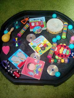 56 Ideas Toys Topic Activities Small World Baby Room Activities, Eyfs Activities, Music Activities, Infant Activities, Activities For Kids, Activity Ideas, Baby Sensory Play, Baby Play, Baby Room Nursery School
