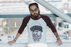 Multiracial Media is proud of the newest, youngest and the first person of color (#POC) to be a #Poet #Laureate recipient of #GrandRapids, #MI: Fable The Poet. In this post he talks about upcoming projects and his latest video, #GodBlessAmerica, which drops on May 18th.  #Biracial #Multiracial #MixedRace #Interracial #Black #White #Asian #native #Latino #Hispanic #Hapa