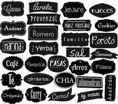 las 25 mejores ideas sobre etiquetas imprimibles en etiquetas para imprimir vintage de buscar con Label Shapes, Kitchen Labels, Meraki, Cosmopolitan, Embroidery Designs, Decoupage, Mason Jars, Shabby Chic, Printables