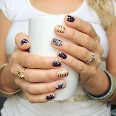Jamerry nails - SHOP HERE: https://lunanails.jamberry.com/au/en/shop/shop/for/nail-wraps?collection=collection%3A%2F%2F1120