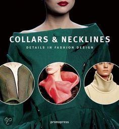Collars and Necklines, ook bij Copyright