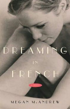 20 of the Best Books for Francophiles. Pinning for later because  =