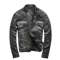 Cheap motorcycle jacket kids, Buy Quality jacket the north face directly from China motorcycle stem Suppliers: