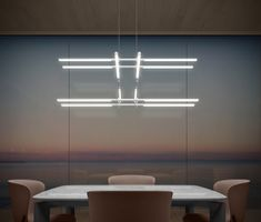 Vibia Mayfair Hanglamp Vibia Pinterest