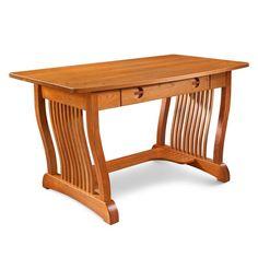 Chilton Furniture: Royal Mission Desk; $1067