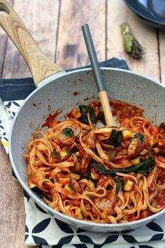 111 Meilleures Images Du Tableau Epinards Cooking Recipes