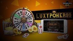 Gimana sih cara mendapatkan chip gratis untuk bermain domino qiu qiu online ? Tanyakan di customer service terbaik luxypoker99 untuk cara mendapatkannya.