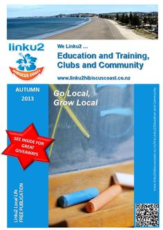 Hibiscus Coast options for schools, clubs and community groups Home Childcare, Nanny Services, Au Pair, Education And Training, Hibiscus, Schools, Preschool, Coast, Community