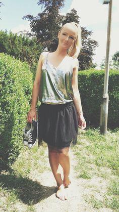 #fashion #shooting #ootd #blogger