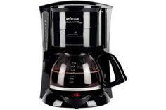 Cómo hacer Café en Cafetera de Filtro