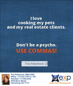 It's National Grammar Day, March National Grammar Day, March, Posts, Messages, Mac