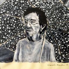 Marcelo Tolentino – Rain
