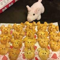 Szilveszteri malackák Teddy Bear, Animals, Pictures, Animales, Animaux, Teddy Bears, Animal, Animais