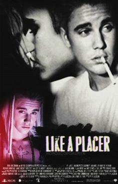 """Read """"Like a placer. [Justin fanficc]"""" #wattpad #fan-fiction"""