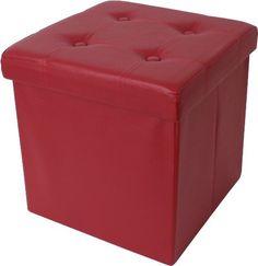 Sitzwuerfel-Sitzhocker-faltbare-Sitzbank-Sitztruhe-Truhe-Aufbewahrungsbox-faltbar