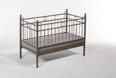 Cot, Cribs, Cabinet, Storage, Furniture, Home Decor, Crib Bedding, Cots, Clothes Stand