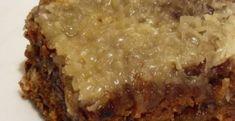 Precious recipe of Queen Elizabeth Cake Succulent Wedding Cakes, Succulent Cupcakes, Fall Desserts, Just Desserts, Baking Recipes, Cake Recipes, Chocolate Chip Cookie Cake, Canadian Food, Canadian Recipes