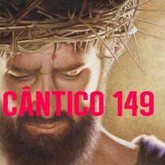 CÂNTICO 149   OBRIGADO PELO RESGATE