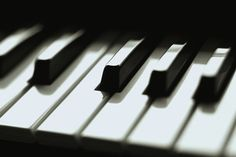 I love piano! I love listening, playing the piano, composing music, and teaching piano! The Piano, Piano Bar, Grand Piano, Kids Piano, Piano Keys, Piano Music, Sheet Music, Piano Sheet, Piano Songs