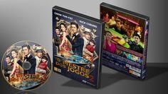 O Mestre Dos Jogos 2 - Capa | VITRINE - Galeria De Capas - Designer Covers Custom | Capas & Labels Customizados