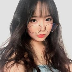 Healthy living at home devero login account access account Pretty Korean Girls, Cute Korean Girl, Asian Girl, Cute Girl Face, Cool Girl, Ulzzang Glasses, Cute Girl With Glasses, Beautiful Girl Makeup, Tumbrl Girls