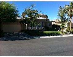 Call Las Vegas Realtor Jeff Mix at 702-510-9625 to view this home in Las Vegas on 11322 LA MADRE RIDGE DR, Las Vegas, NEVADA 89135 which is listed for $550,000 with 3 Bedrooms, 2 Total Baths, 2 Partial Baths and 3823 square feet of living space. To see more Las Vegas Homes & Las Vegas Real Estate, start your search for Las Vegas homes on our website at www.lvshortsales.com. Click the photo for all of the details on the home.