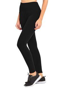 31f1384d3 372 Best Leggings & Bottoms images | Jeggings, Footless tights, Capri