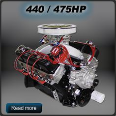 9 Custom Crate Engines Ideas Custom Crates Crate Engines Performance Engines