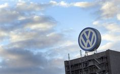 Volkswagen wants to keep records of Canadian investigation into emissions scandal sealed https://tmbw.news/volkswagen-wants-to-keep-records-of-canadian-investigation-into-emissions-scandal-sealed  OTTAWA – The federal government has refused to provide records showing the scope of its investigation into the Volkswagen emissions-duping scandal in Canada and the Germany automaker is now seeking a legal order to keep those records confidential.In September 2015, Volkswagen admitted it had…