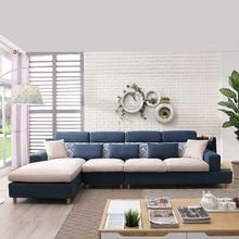 Source Arab Design Home Living Room 5 7 8 9 10 11 12 Seater Sofa Set Designs With Cheap Price On M Alib In 2020 Modern Living Room Set Sofa Set Designs Modern Sofa Set