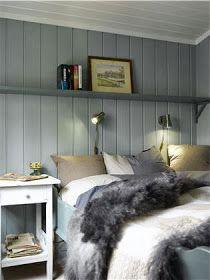 ROM FOR DEG: Nydelig hytte på fjellet Cottage, Furniture, Summer, Home Decor, Summer Time, Decoration Home, Room Decor, Cottages, Home Furnishings