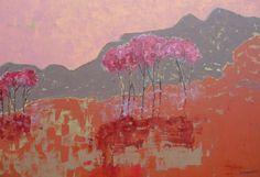 Yuki Yamamoto | De fragilidad y fortaleza - Arte al Límite Gallery