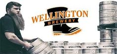 Image result for wellington brewery