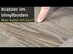 Vinyl Fußboden Reparieren ~ Die besten bilder von böden reparieren ground covering tips