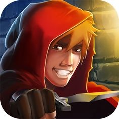 Android Game Mods APK- DUNGEON MONSTERS - RPG V2.0.049 MOD