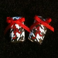Decorative Hershey Minis