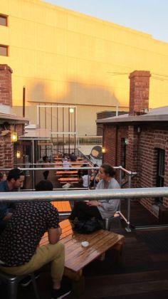 Mechanics Institute small bar Perth. Western Australia Perth Bars, Western Australia, Restaurants, Dining, Food, Restaurant