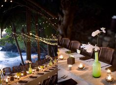 Tropical Occasions ‹ Costa Rica's very first professional certified wedding planners.Tropical Occasions