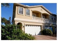 Great town home in Palma Ceia! 3507 West Barcelona Street, Tampa FL