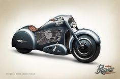 2012 Jakusa Motors Atlantico Concept & 1936 Bugatti Type 57SC Atalntic Motor Jakusa Didesain Selaras dengan Bugatti Model 1936 http://news.okezone.com/read/2015/01/07/15/1088935/motor-jakusa-didesain-selaras-dengan-bugatti-model-1936