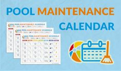 Pool Chemical Dosage Chart Pool Chemicals Pinterest Swimming Pool Cleaners Pool Chemicals