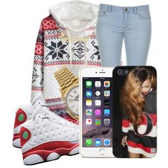 """""""Untitled #577"""" by tangania on Polyvore"""