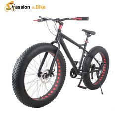 passion ebike 21 speed Aluminium mountain bike white frame Informations About passion ebik Mountain Bicycle, Mountain Biking, Buy Bike, Bike Run, Cycling Equipment, Cycling Bikes, Mtb, Specialized Bikes, Dreams