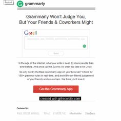 grammarly-welcome-email.gif