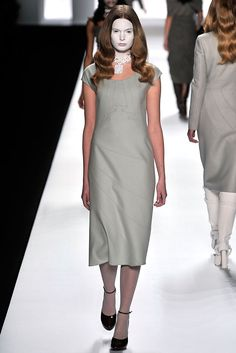 Viktor & Rolf   Fall 2009 Ready-to-Wear Collection   Style.com
