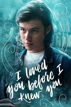Olly is the one Maddy was waiting for. Everything, Everything Movie In theaters now Amor Simon, Love Simon, Love Movie, I Movie, Everything Everything Book, Movie Quotes, Book Quotes, Nicola Yoon, All The Bright Places