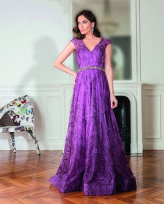 luxusne-spolocenske-saty-hera-svadobny-salon-valery Salons, Formal Dresses, Fashion, Lounges, Moda, Formal Gowns, La Mode, Black Tie Dresses, Fasion